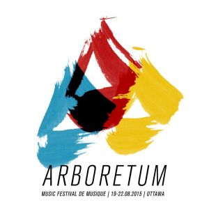 Arboretum2015