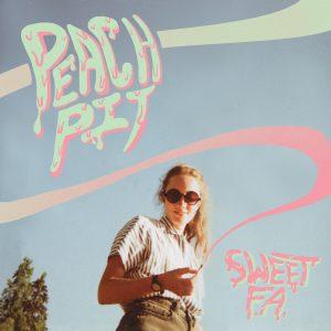 PeachPit-SweetFA