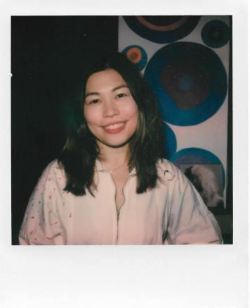 Pippa-Polaroid