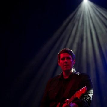 Lights-DearRouge-DCF-11