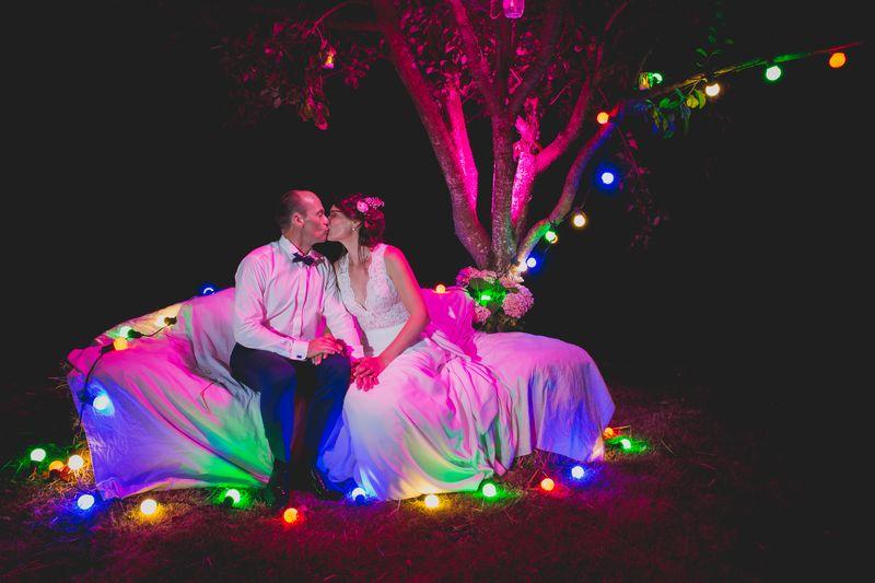 photographe-mariage-le-mans-sarthe-1166
