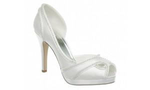 17661_chaussures-mariage-laurene