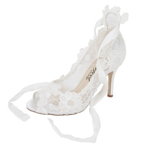 chaussures-mariage-violet_2