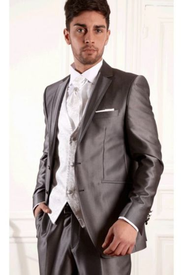 big_Costume_20Mariage_20DANISSIMO_20Andr_C3_A9_20Anthracite_20STYL_27FRANCE_20Poussan_20Montpellier_2034