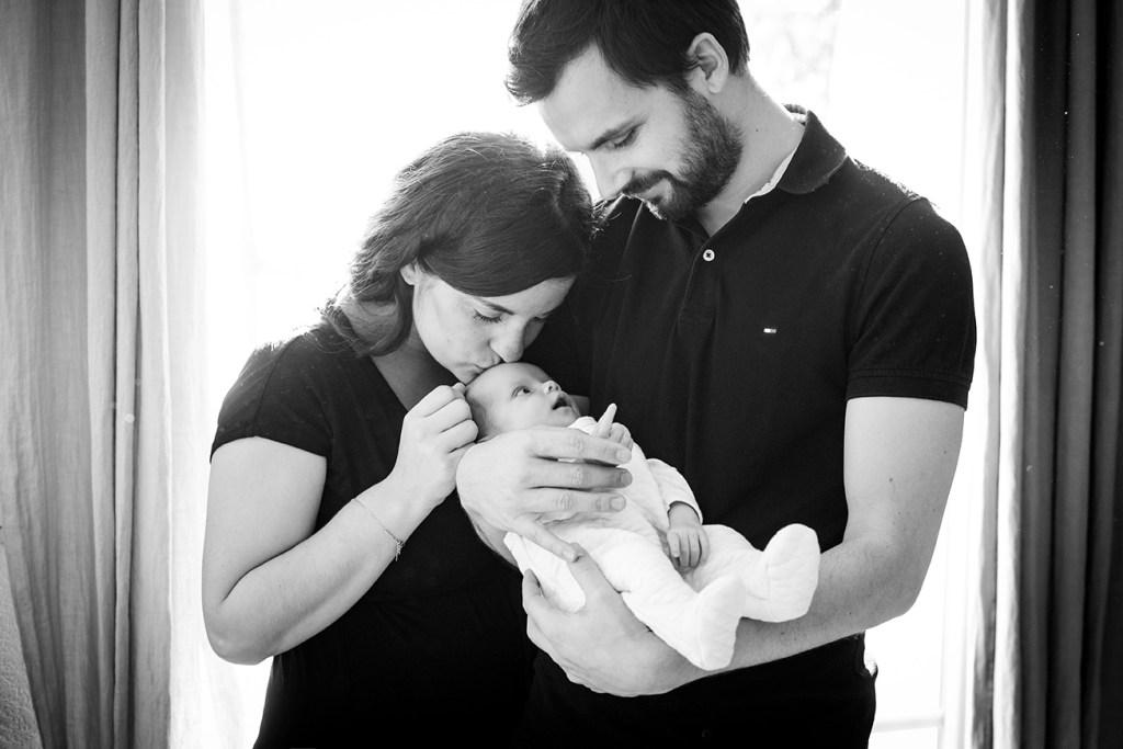photographe bebe monptellier