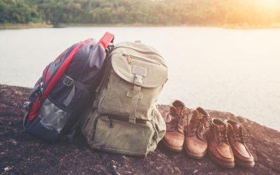 Organiser votre voyage en Inde