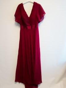 robe-rouge1
