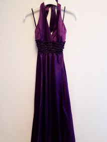 robe-violette2