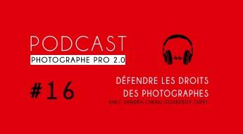 P16 sandra chenu godefroy upp podcast photographe pro