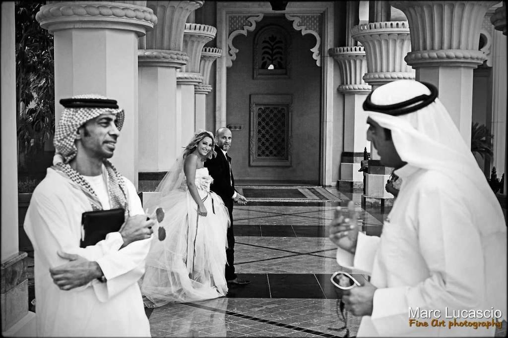 photojournaliste mariage, une expérience nationale et internationale