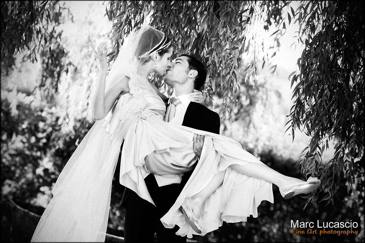 photo de couple à Bordeaux