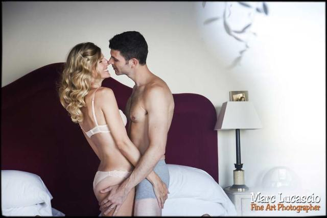 image photo sensuelle