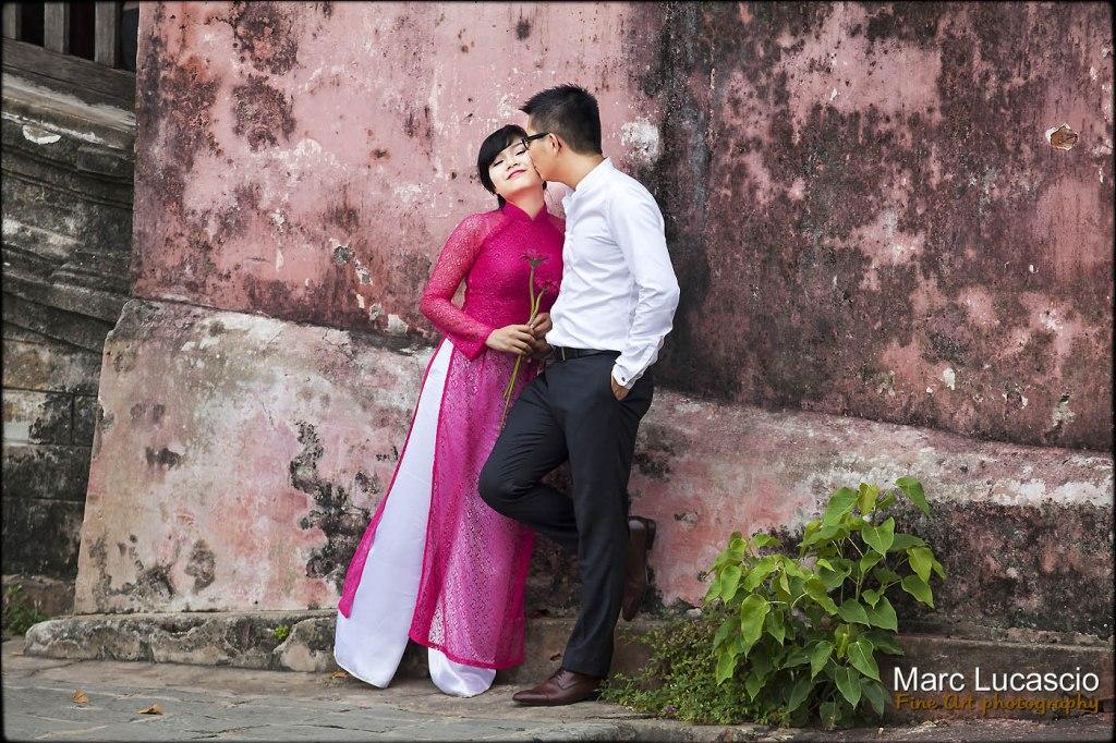 photos de mariage coups de cœur à l'étranger