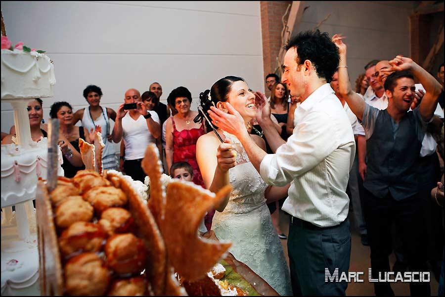Prise de vue mariage hébraïque