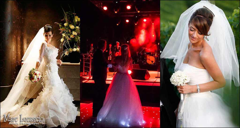 Meilleur photographe mariage Calvados