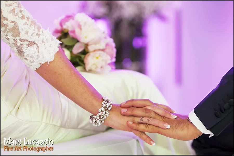 ceremonie laique mariage juif