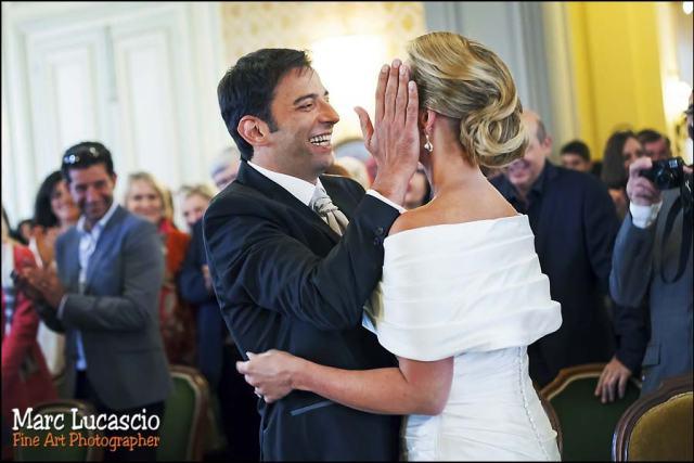 mariage juif ceremonie civile