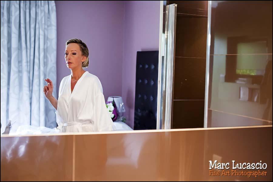 préparation mariage à Rueil Malmaison