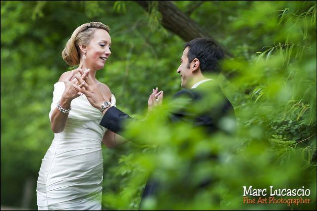 photographie mariage juif
