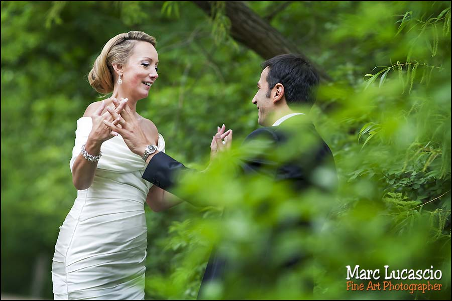 photographie mariage juif