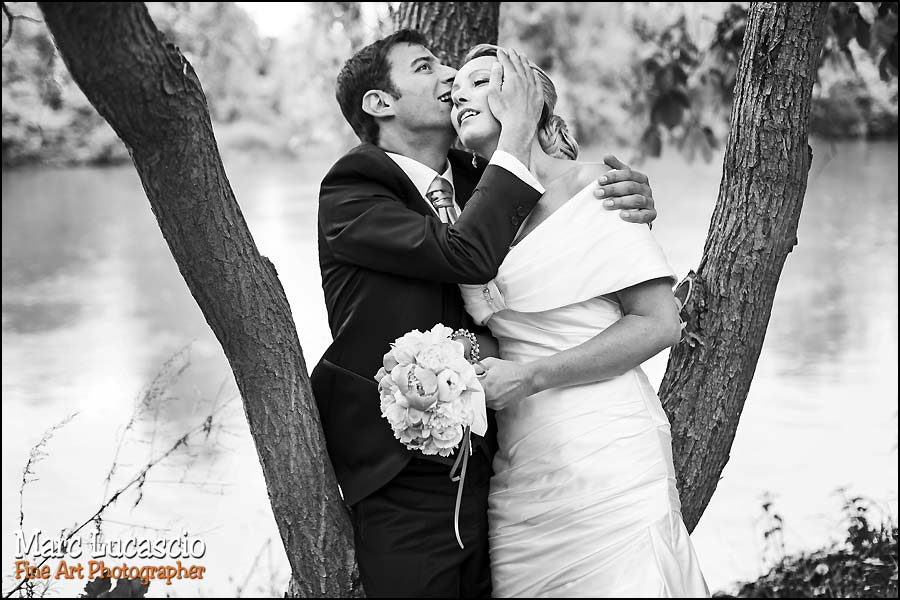 mariage juif seance couple