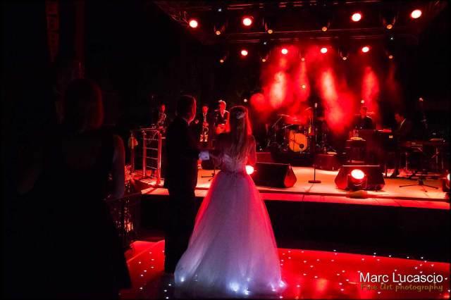 Le top de la galerie des photos de mariage à Saint Jean Cap ferrat