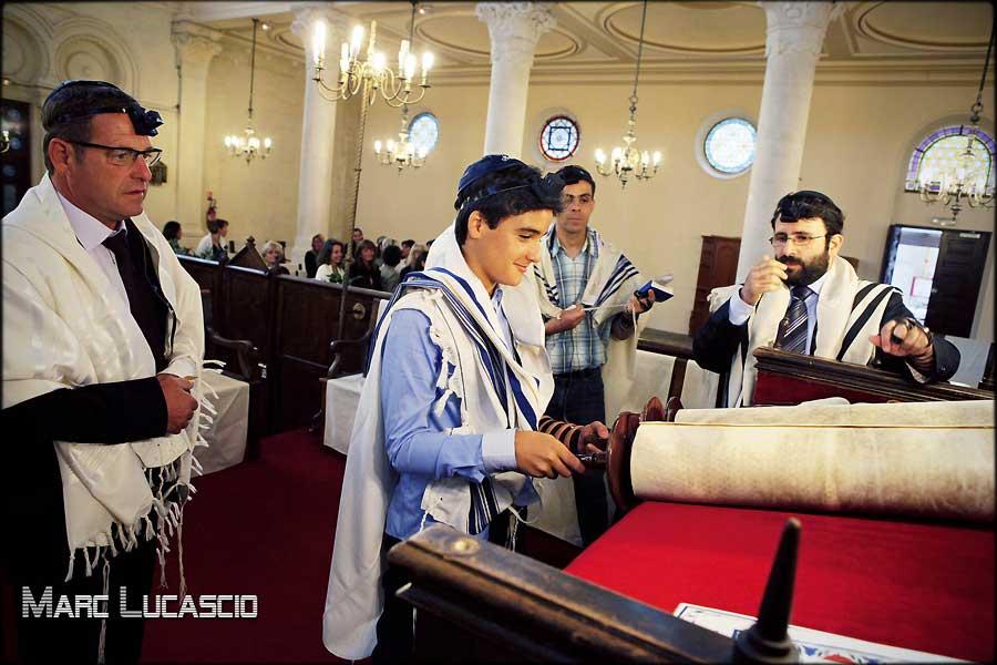 photo culte judaïque