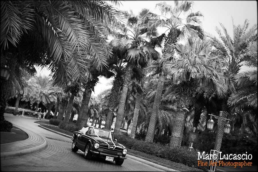 image mariage Dubaï