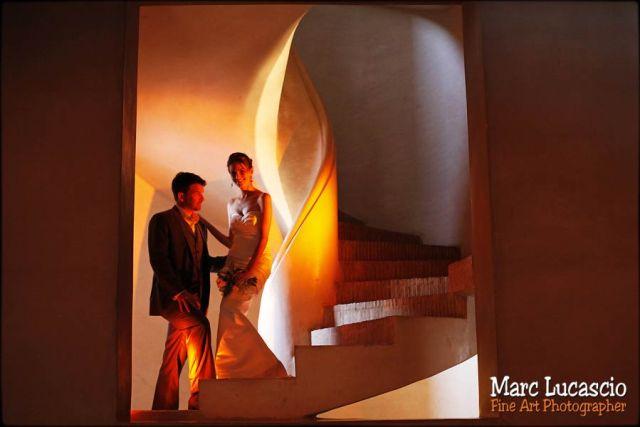 Fine art photographie à Marrakech