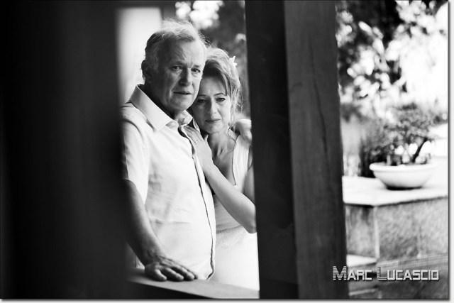 Photo mariage à Rio de Janeiro