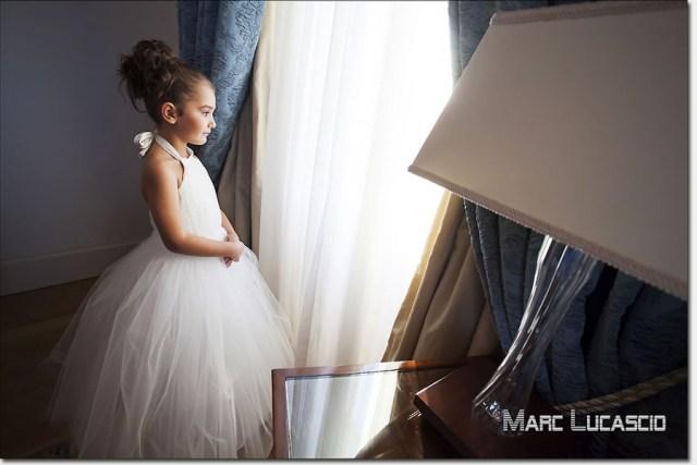 Photo enfant mariage Turquie