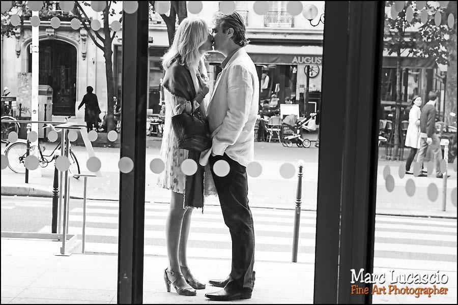 mariage mairie 17 ème paris
