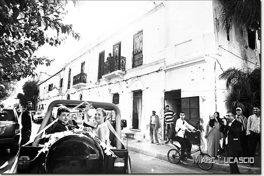 photo mariage maroc tanger