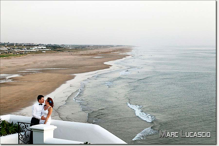 photographe mariage Tanger