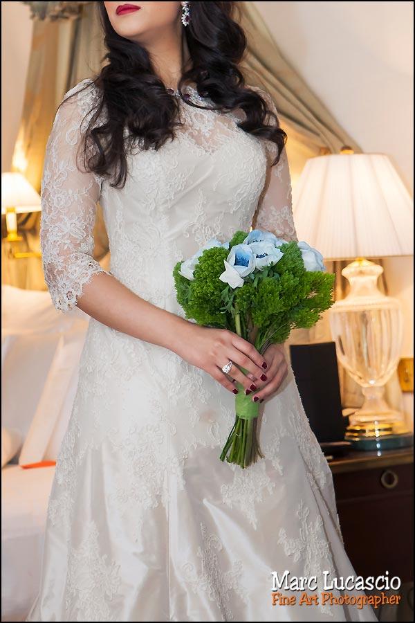 bahrain robe de princesse