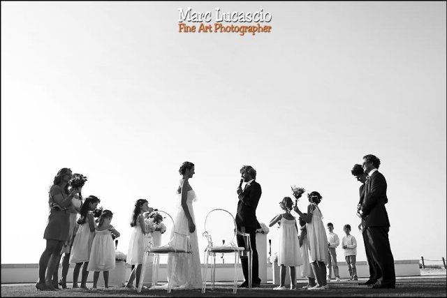 abu dhabi photos de mariage