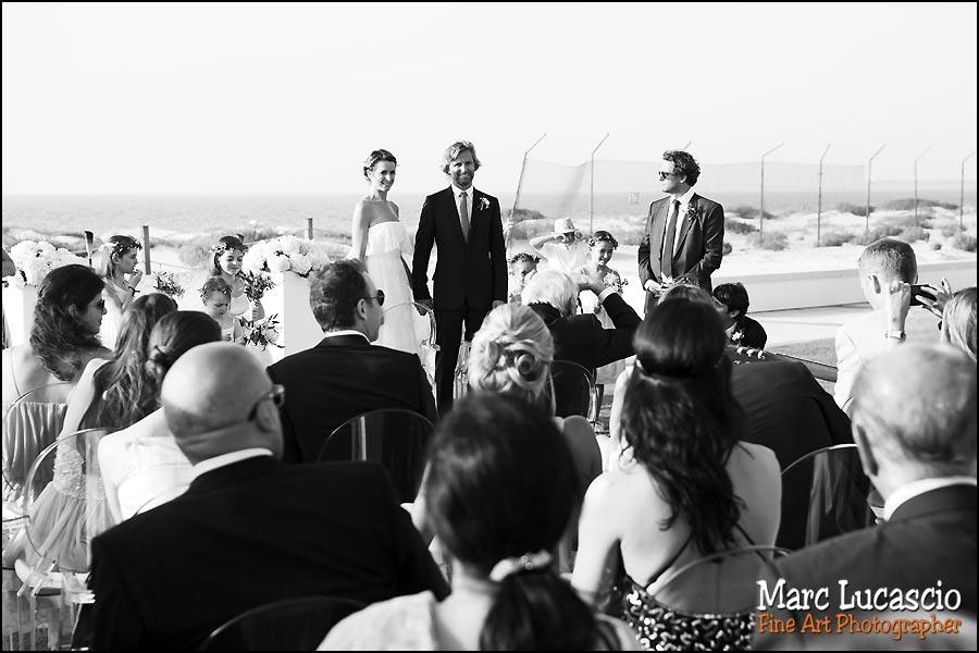 abu dhabi photos mariage