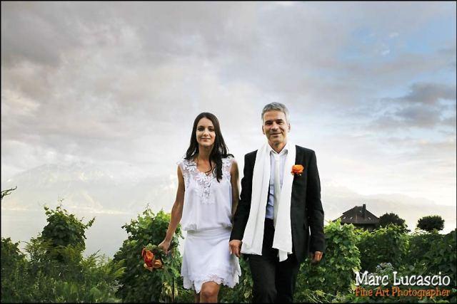 couple photo mariage lavaux