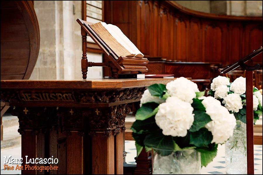 bible dans le culte protestant oratoire du louvre