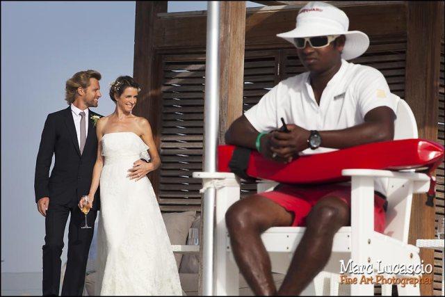 mariage Français à l'étranger