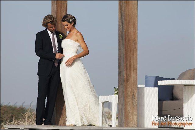 photo mariage abou dabi