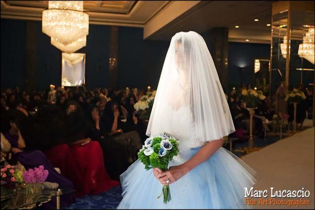 photos mariage Bahreïn