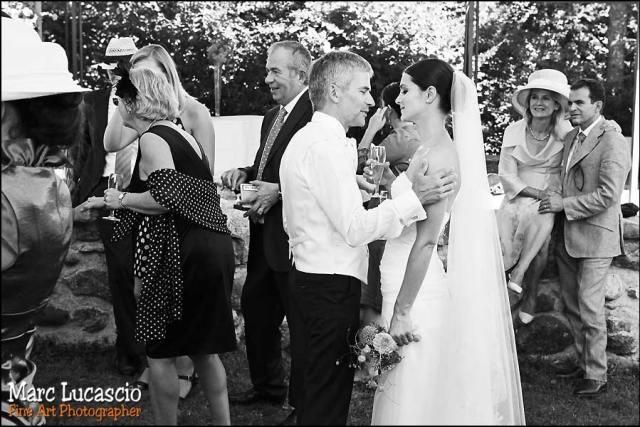 photo mariage Montreux couple