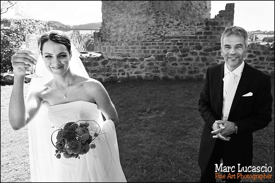 photo mariage Montreux reportage