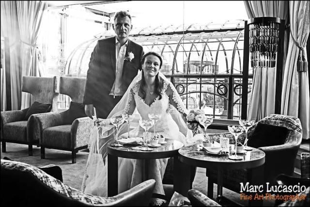 mariage palace montreux