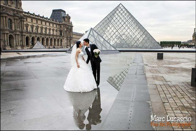 photo couple pluie et vent