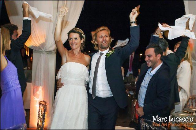 soirée couple Abu dhabi monte carlo beach