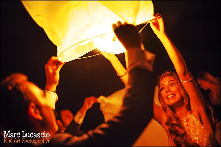 lanterne magique monte carlo beach