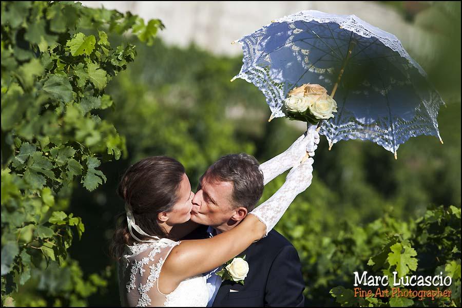 couple mariage montreux