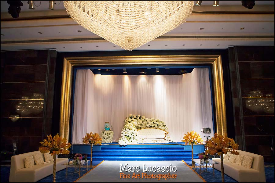 salle mariage réception bahrain saoudien